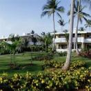 Melia Caribe Tropical