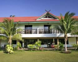 Photo of Dolphin Bay Resort Hua Hin