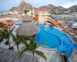 Photo of The Ridge at Playa Grande Luxury Villas Cabo San Lucas