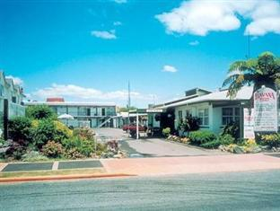 Photo of Havana Motor Lodge Rotorua