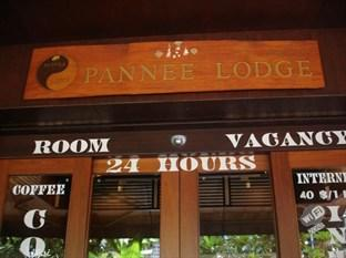 Photo of Panee Lodge Bangkok
