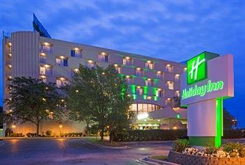 ‪Holiday Inn Appleton‬