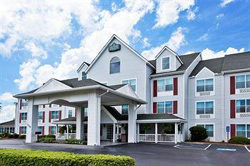 ‪Country Inn & Suites By Carlson Kingsland‬