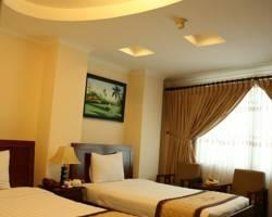 Thien Xuan Hotel