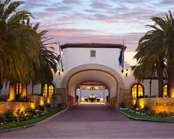 Photo of Bacara Resort and Spa Goleta
