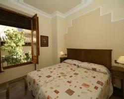 Photo of Apartamentos Turisticos San Matias Granada