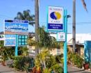 South Seas Motel