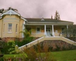 Braeside Guest House