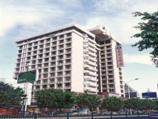 Photo of Dong Chen Hotel Xiamen