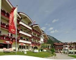 Photo of Hotel Einwaller Pertisau