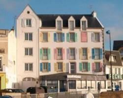 Photo of Hotel De L&#39;ocean Quiberon