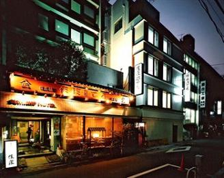 Photo of Sumisho Hotel Chuo