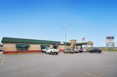 Photo of BEST WESTERN PLUS Regency Inn Marshalltown