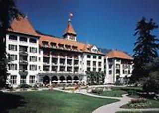 Photo of The Park-Garden Hotel at Mattenhof Resort