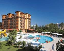 Photo of Side Mare Aqua Manavgat
