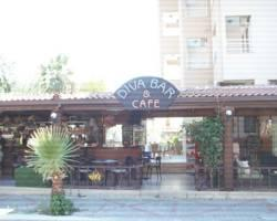 Photo of Diva Marmaris