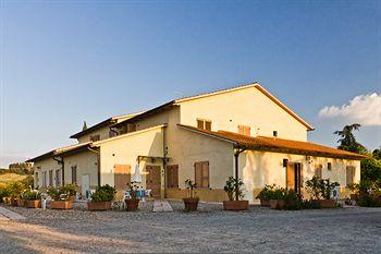 Photo of Casa Vacanze e B.&B. S.Caterina Asciano