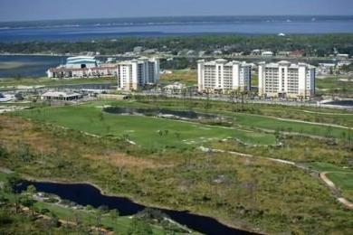Photo of Lost Key Perdido Key