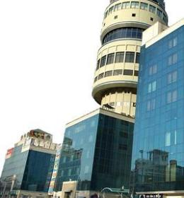 Photo of Om Tower Jaipur