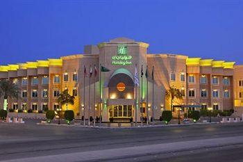 Photo of Holiday Inn Al Khobar