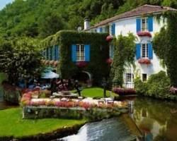 Photo of Le Moulin de l'Abbaye Brantome