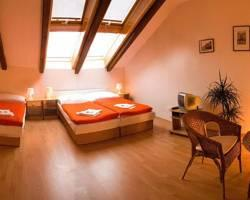 Photo of Alea Apartments House Prague