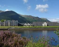 Photo of Isles of Glencoe Hotel & Leisure Centre Ballachulish