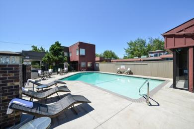 Photo of BEST WESTERN Greentree Inn Eugene