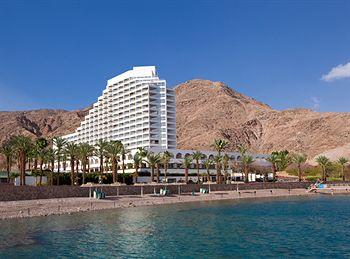 Eilat Princess Hotel