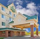 Country Inn &amp; Suites DFW Airport South