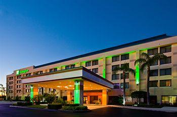 ‪Holiday Inn Port St. Lucie‬
