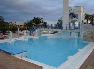 Photo of Apartamentos Playa Feliz Grand Canary