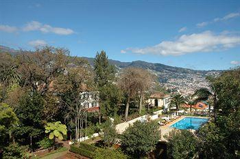 Photo of Quinta da Bela Vista Funchal