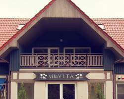 Guest House Vilavita