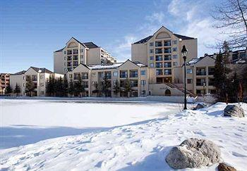 ‪Marriott's Mountain Valley Lodge at Breckenridge‬