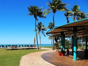 Photo of Mangrove Hotel Broome