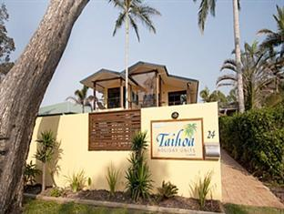 Photo of Taihoa Holiday Units Mission Beach