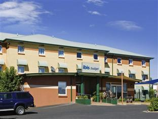 Ibis Budget Dubbo