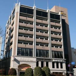 APA hotel Yokohama Tsurumi