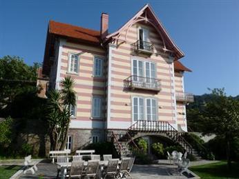 Photo of Casa Miradouro Sintra