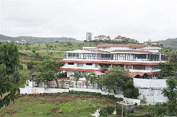 Photo of Sky Blue Resort Lonavla