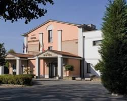 Photo of Hotel Brixellum Brescello