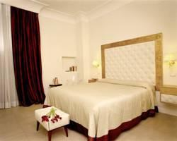 Photo of Caput Mundi Suite Rome