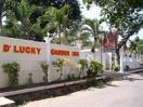 D' Lucky Garden Inn & Apartelles Palawan