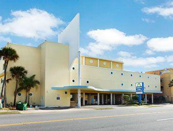 Photo of Days Inn Ormond Beach