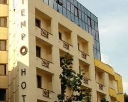 Tempo Hotel