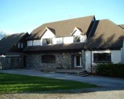 Ewenny Farm Guest House