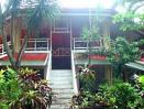 Boracay Shores Guest House
