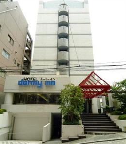 Hotel The B Suidobashi