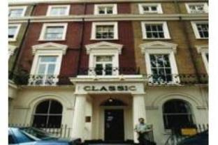 Photo of Classic Hotel London